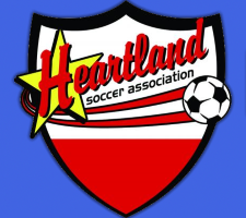 Heartland Soccer Association