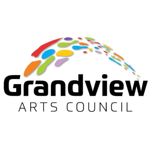 Grandview Arts Council