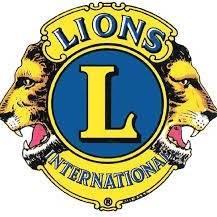 Grandview Lions Club