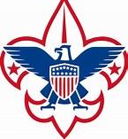 Boy Scout Troop 531