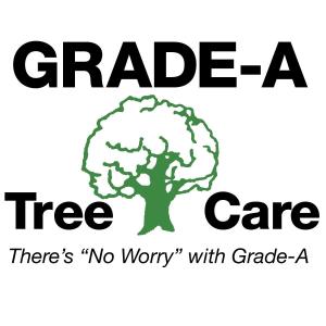 Grade A Tree Care
