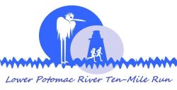 Lower Potomac River Ten-Mile Run