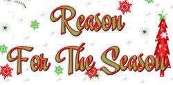 Reason for the Season Run