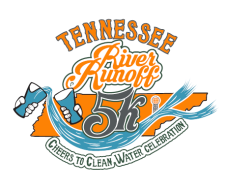 Tennessee River Runoff 5K & Cheers to Clean Water Celebration