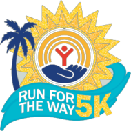 11th Annual United Way Run & Walk 4 The Way