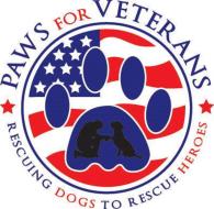 Paws for Veterans 5k