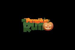 KC Pumpkin Run 5K