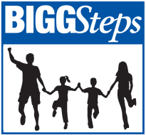 2021 BIGGSteps Toward Cancer Prevention 5K, 10K, Family Fun Run/Walk, Kids Dash, and Virtual Race
