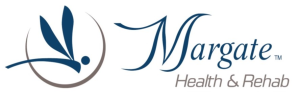 Margate Health & Rehab