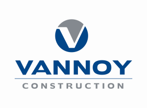 Vannoy Construction