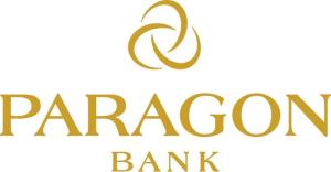 Paragon Bank