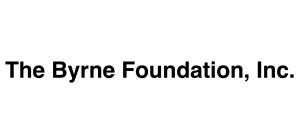 The Byrne Foundation