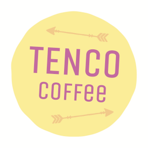 TENCO Coffee