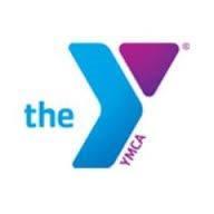 Taylor Family YMCA