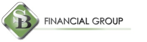 SB Financial Group, LLC.