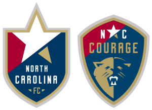 North Carolina Football Club