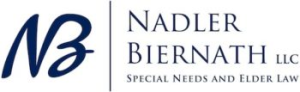 Nadler Biernath LLC Special Needs and Elder Law