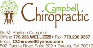 Campbell Chiropractic