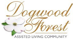 Dogwood Forest Assisted Living-Grayson