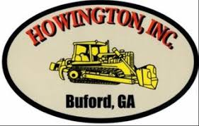Howington, Inc.