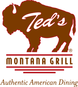 Ted's Montana Grill - Mall of Ga