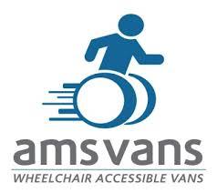 AMS Vans LLC