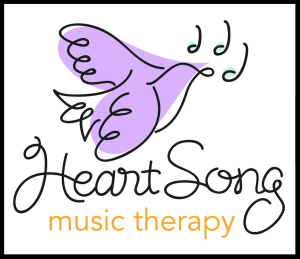 Hear Song Music Therapy