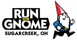 Run for Gnome 2K