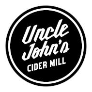 Uncle John's Cider Series