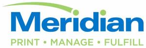 Meridian Printing