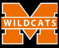 Marcellus Wildcat Run