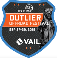 Outlier Offroad Festival 2019 & RockShox Enduro