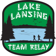 Lake Lansing Team Relay