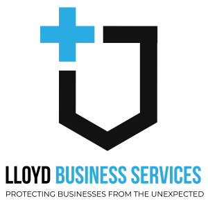 Lloyd Business Services
