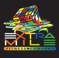 The EXMI One Mile Challenge