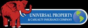 Universal Property & Casual Insurance Company