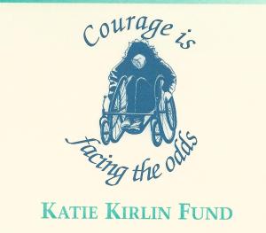 Katie Kirlin