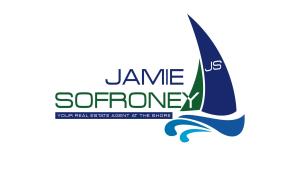 Jamie Sofroney