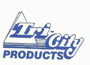 Tri-City Products