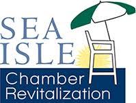 Sea Isle City Chamber