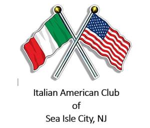 Italian American Club of SIC
