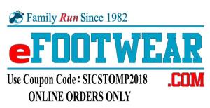 eFootwear.com