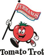 Tomato Trot 5k