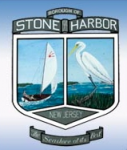 Stone Harbor Triathlon CANCELED
