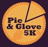 2019 26th Annual Thanksgiving Day Pie & Glove 5k Run/Walk