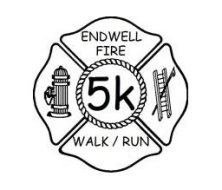Endwell Fire Five Alarm 5K Run/Walk