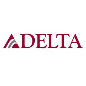 Delta Engineers, Architects, & Land Surveyors