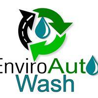 Enviro Auto Wash