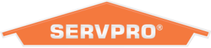 SERVPRO of Broome, Tompkins & Tioga Counties