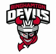 Binghamton Devils